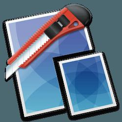 Posterino for Mac v3.7 英文破解版下载 海报拼图软件