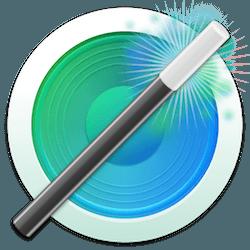 SoundSource for Mac v4.10 英文破解版下载 音频控制软件