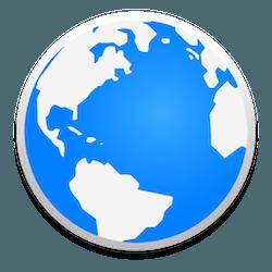 Unite Mac v2.2.1 英文破解版下载 将网站转化为应用软件
