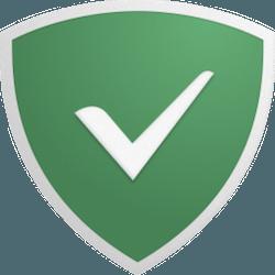 AdGuard for Mac v2.3.679 中文破解版下载 广告拦截软件