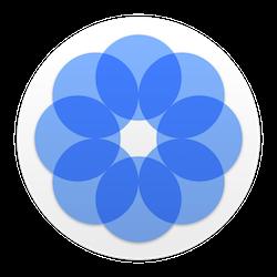 Persecond for Mac v1.4.5 中文破解版下载 视频延时制作软件