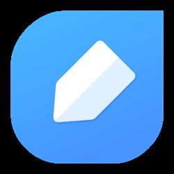 有道云笔记 for Mac v3.4.3 官方版下载 笔记软件