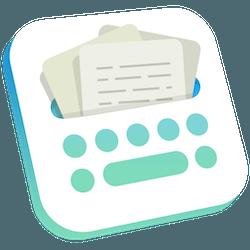 Texpad for Mac v1.8.7 中文破解版下载 LaTeX编辑工具