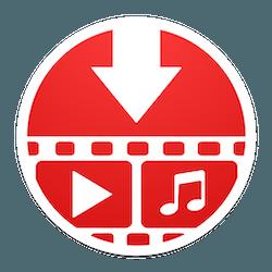 PullTube for Mac v1.6 中文破解版下载 在线视频下载工具