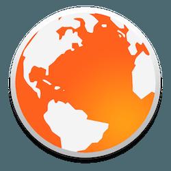 Coherence Pro for Mac v1.1.1 英文破解版下载 把网站变成Mac应用