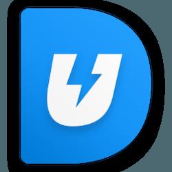 Tenorshare UltData for Mac v9.0.0 中文破解版下载 iOS数据恢复软件