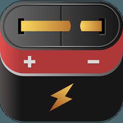 Wattagio for Mac v1.3.2 英文破解版下载 电池管理软件
