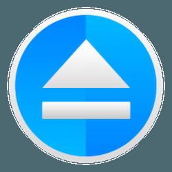 USBclean for Mac v3.4.4 英文破解版下载 USB清理工具