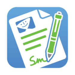 PDFpen for Mac v11.0.3 英文破解版下载 PDF编辑工具