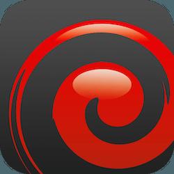BatchPhoto Pro for Mac v4.4 英文破解版下载 图片编辑软件