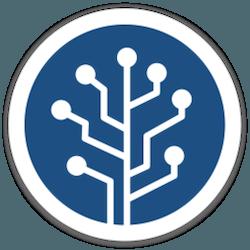 SourceTree Mac v2.0.5.2 中文破解版下载 Git和Hg客户端