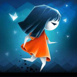 平行梦境 Parallyzed for Mac v1.0 中文破解版下载 冒险游戏