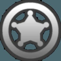 环世界 RimWorld for Mac v1.0.2282 中文破解版下载 模拟经营游戏