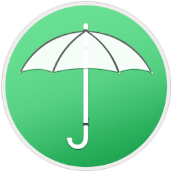 Umbrella Mac v1.0.1 英文破解版下载 重复文件清理软件