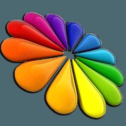 iSee Lite for Mac v6.3.1 中文官方版下载 图片浏览器
