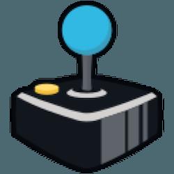 城市游戏工作室 (City Game Studio) for Mac 中文破解版下载 模拟经营游戏