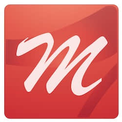 Master PDF Editor Mac v3.7.1 英文破解版下载 PDF编辑工具