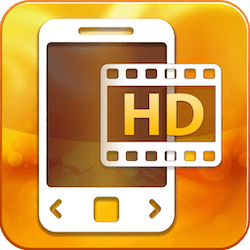 HD Video Converter Movavi v6.1.0 中文破解版下载 视频转换工具