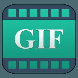 Easy Video to GIF for Mac v2.4.0 英文破解版下载 视频GIF制作软件