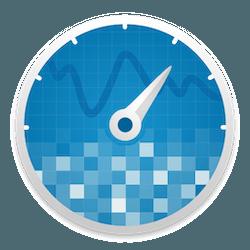 Monity for Mac v1.4.5 英文破解版下载 系统监控通知中心插件