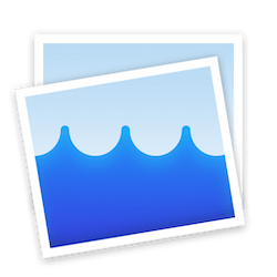 Optimage for Mac v3.0 英文破解版下载 图片压缩软件