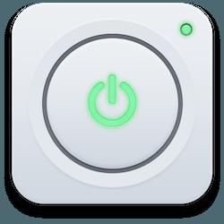 Remote Wake Up for Mac v1.3.1 英文破解版下载 远程唤醒电脑工具