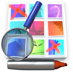 Triage for Mac v1.0.14 英文破解版下载 照片管理工具