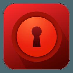 Cisdem PDF Password Remover Mac v3.7.0 英文破解版下载 PDF密码清除软件