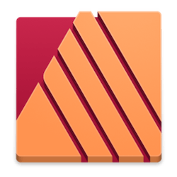 Affinity Publisher Mac v1.7.2 中文破解版下载 排版神器