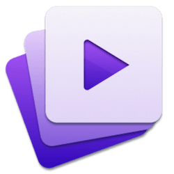 Farrago Mac v1.2.6 中文汉化破解版下载 音频制作工具