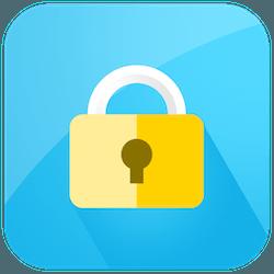Cisdem AppCrypt Mac v4.2.0 英文破解版下载 应用软件加密工具