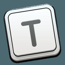 Textastic Mac v4.0.1 英文破解版下载 代码编辑工具