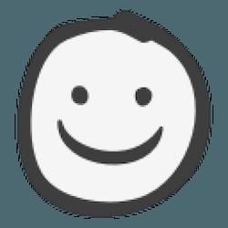 Balsamiq Mockups Mac v3.5.17 英文破解版下载 产品原型设计软件