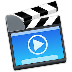 Screenflick Mac v2.7.42 英文版下载 屏幕录制软件