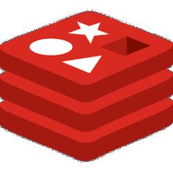 Redis Desktop Manager Mac v0.9.9.72 中文破解版版下载 Redis数据库桌面管理工具