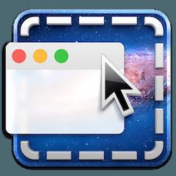Cinch for Mac v1.2.4 英文破解版下载 拖拽窗口管理软件