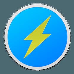 QuickRes Mac v4.7 英文破解版下载 屏幕分辨率快速切换工具