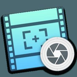 SnapMotion Mac v4.3.2 中文破解版下载 视频截图工具