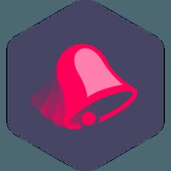 iRingg Mac v1.0.40 英文破解版下载 铃声制作软件