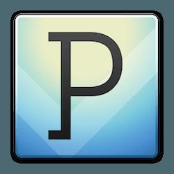 Pagico Mac v7.5.1900 中文破解版下载 项目管理工具