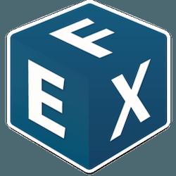 FontExplorer X Pro Mac v6.0.9 英文破解版下载 字体管理软件