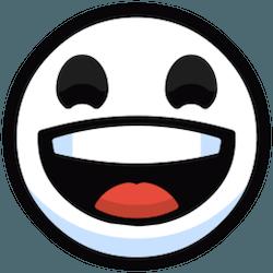 游乐园建造师(Parkitect)Mac v1.4a 中文破解版下载 模拟经营类游戏