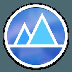 App Cleaner & Uninstaller Mac v6.8 中文破解版下载 Mac软件卸载工具