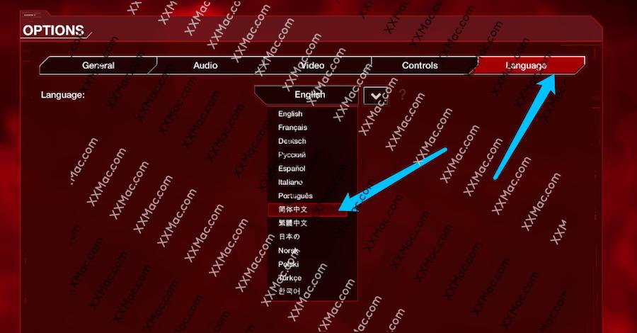 瘟疫公司:进化 (Plague Inc: Evolved The Royal) Mac v1.16.3 中文破解版下载 即时战略游戏