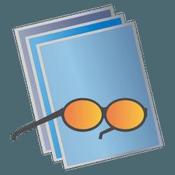 Image Viewer Mac v2.1 英文破解版下载 图像查看软件