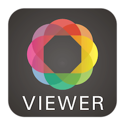 WidsMob Image Viewer Mac v2.9 英文破解版下载 图片查看工具