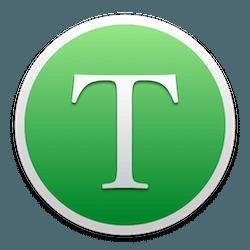iText for Mac v1.7.6 中文破解版下载 OCR识别翻译图片文字工具