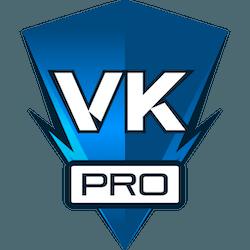 Antivirus VK Pro Mac v6.1.0 英文破解版下载 病毒查杀和恶意软件清理工具