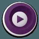 MPV Player Mac v0.29.1 英文官方版下载 跨平台视频播放器