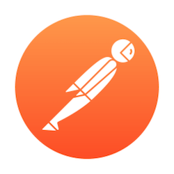 Postman Mac v7.3.4 英文官方版下载 API管理开发工具